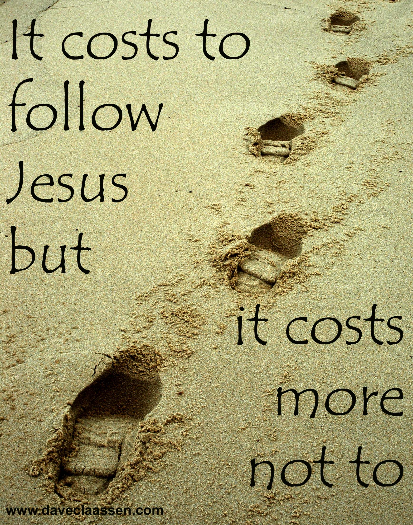 Image result for adversity - Jesus Christ