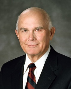 dallin-h-oaks-large