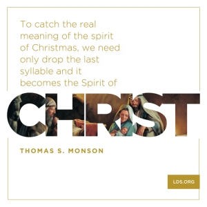 monson-quote-christmas-1183546-tablet
