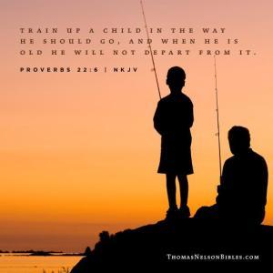 Proverbs-22-6