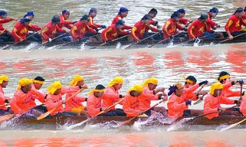 boat_Race4