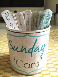sunday-cans